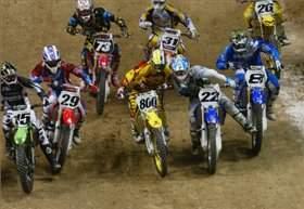 Yamaha 39 s monday wake up call racer x online for Yamaha lewiston id