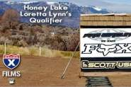 Honey Lake Loretta Lynn Qualifier