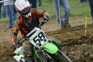 Loretta Lynn's Notheast Area Qualifier