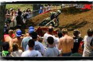 Matt Ware's Budds Creek Wallpaper