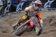 Redux/Brawndo Honda Race Report