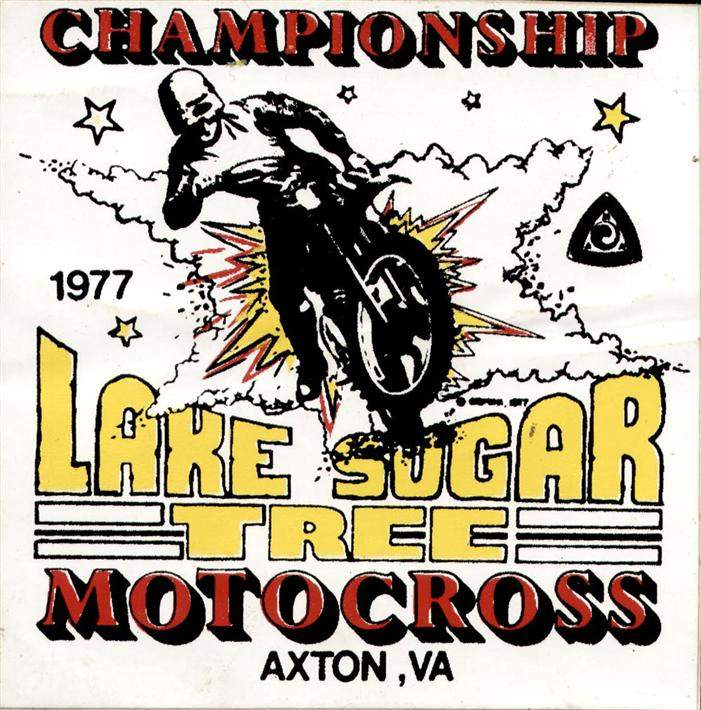 Lake Sugar Tree. I traveled the country with my mom and dad with no home until we pulled into Lake Sugar Tree in 1975. We had seen plenty of nice tracks, but nothing compared to the early days at Lake Sugar Tree. The owner, Avery Mills, offered my dad an acre of land, and we built a house and Bultaco dealership called Gary Bailey's Cycle Barn. I was lucky to live there when the nationals and Trans Ams came through during the '70s, but every time I got ready to ride the next day on a track that was all bermed-up and rough from the race, it rained and ruined it. Eventually, I bought the place from Avery and held my own nationals. I won the first race in 1986 on the 500, and it stands out as one of my most emotional wins - and proof that dreams come true!