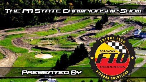 PA State Championship