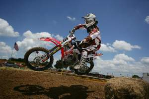 Balbi at Freestone