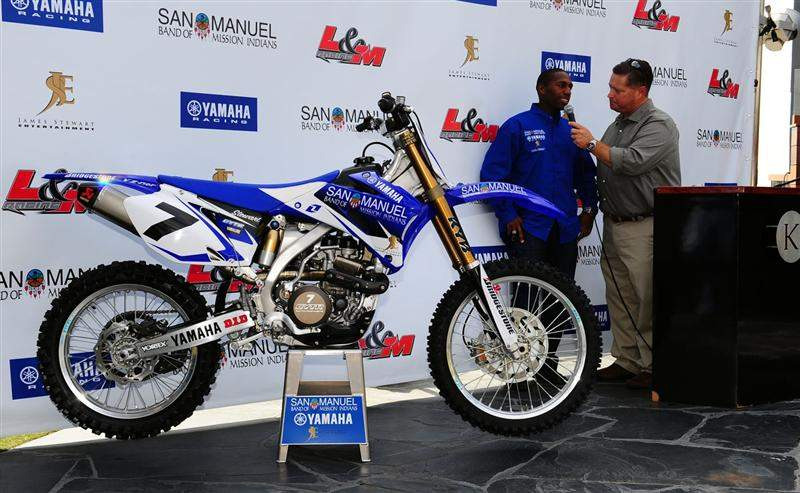 Become A Yamaha Dealer In Canada