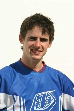 Justin Keeney