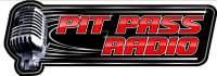 Pit Pass Radio