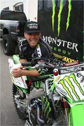 Ryan Capes