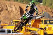 Jake Weimer Interview