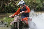 2008 Ironman GNCC Highlight Video