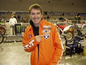 JMB loves Racer X