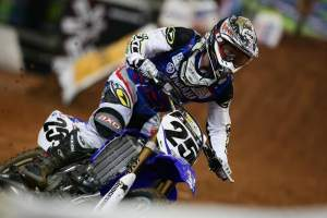 Nate most recently rode for L&M Yamaha