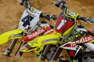 Racer X Films: Reed and Carmichael