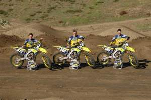 Brady Sheren (611), Cole Seely (220), and Michael Lapaglia (138)