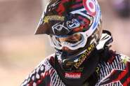 Ryan Dungey/Fox Film