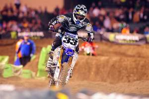 It was nice for JGRMX that Grant won, now no one will ask what happened to Cody