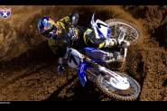 James Stewart Wallpapers