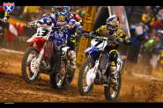 Phoenix Supercross Wallpapers