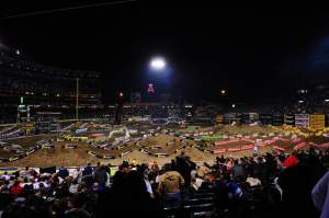 The Anaheim 2 track was cool. It was different and that was what made it cool. We need to select some fans to design tracks next year!