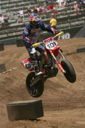 David Pingree