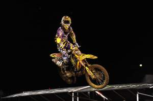 Can Ryan Dungey rebound?