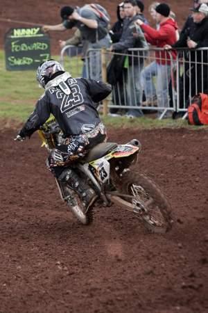 Carl Nunn