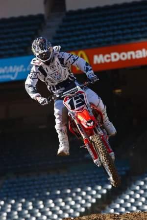 Heath Voss