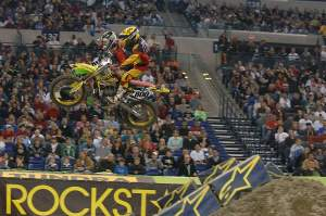 Watching Alessi, Villopoto, and Millsaps do battle was a trip down memory lane