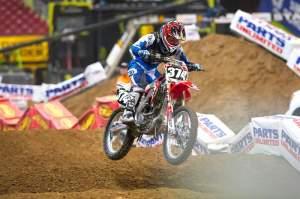 Cody Gilmore