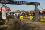 GNCC TV: Florida Bikes