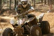 GNCC TV: Florida ATVs