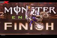 New Orleans SX Wallpapers