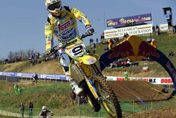 Ken De Dycker