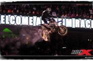 2009 Supercross Flashback