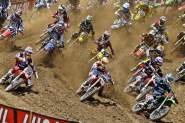 Hangtown Photo Gallery