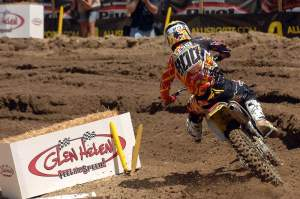 Alessi will need to find the aggression he rode with last year if he wants this championship