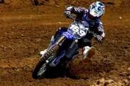 Racer X Films: Lemoine & Durham