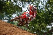 Freestone Photo Report