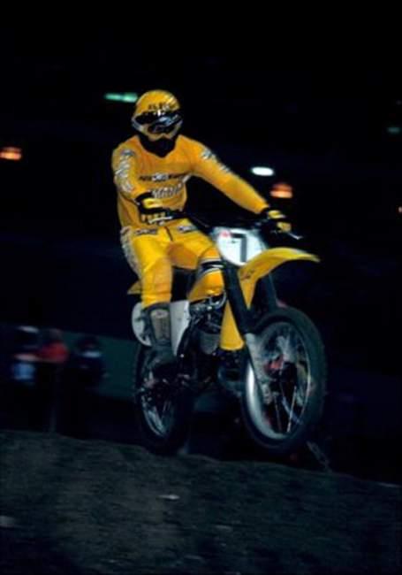 This Week S Birthdays Racer X Online