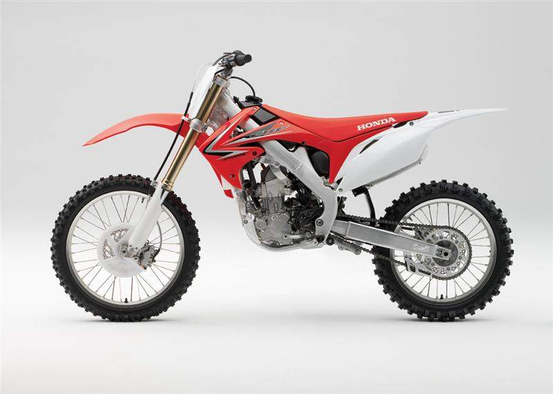 introducing the 2010 honda crf250r racer x online. Black Bedroom Furniture Sets. Home Design Ideas