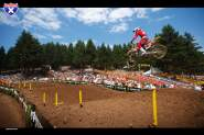 Washougal Wallpaper