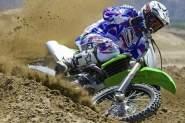 Racer X Films: 2010 Kawasaki KX450F