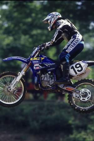 Doug Henry