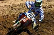 Racer X Films: Perris Practice