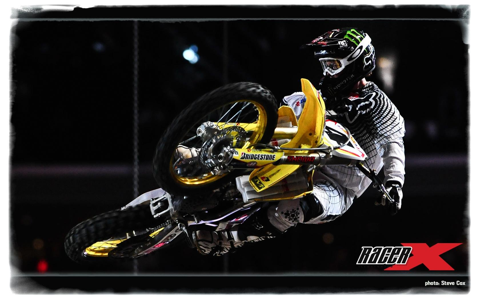 X games wallpapers by steve cox racer x online rc rc renner voltagebd Image collections
