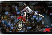 X Games Wallpapers by Steve Cox