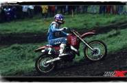 Retro Unadilla Wallpapers
