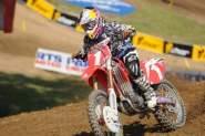 Racer X Films: WMX Season Review