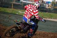 MXoN Saturday Qualifying Video