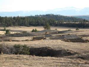 Springtime Motocross Park opens near Billings, Montana this weekend